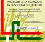 20180223_Cartell-jornada-pedagogia