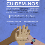 20180227_Cuidemnos