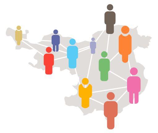 'El voluntariat com a eina de treball comunitari?', jornada a Girona el 14 de març