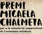 20180320_Premi-Micaela-Chalmeta