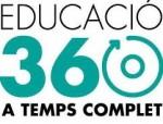 20180323_Educacio360-logo