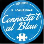 20180323_logo-connectatalblau-blue-2002