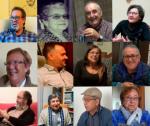 20180327_Presentació Llibre 16 Veus Santboianes