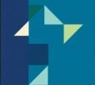 Presentació de l'Anuari de l'Ocupació del tercer sector social a Girona, 27 d'abril
