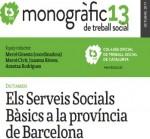 20180412_Monografic-treball-social