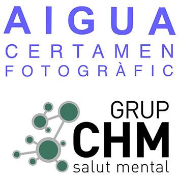 Lliurament de premis i exposició de fotografies finalistes del Certamen fotogràfic del Grup CHM Salut Mental