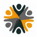 20180502_jornada_Voluntariat_FCVS