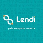 20180517_lendi-portada-goteo