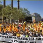 20180522_Sindicalistes-europeus-marianao