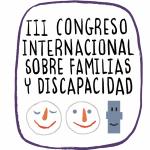 20180525_Congres-infancia-discapacitat