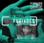 20180525_Recfugiades