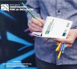 20180529_Xarxa-innovacio-inclusio