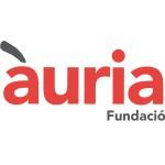 Fundació Privada Àuria