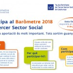 20180425_barometre-2018