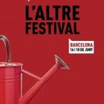 20180612_Altre-festival-teatre