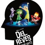 20180618_Del-reves