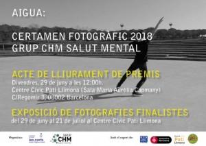 20180625_Lliurament-premis-foto