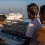 20180626_jornada-niños-y-niñas-migrantes