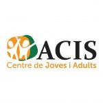 Fundació ACIS – Centre de Joves i Adults