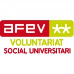 AFEV Barcelona (Association de la Fondaton Etudiante pour la Ville)