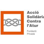 Acció Solidària conta l'Atur
