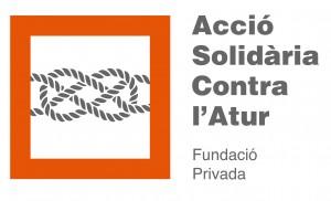 Accio-solidaria-contra-atur_NOU