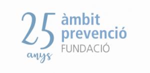 Ambit-prevencio_25anys