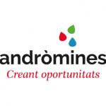 Associació Social Andròmines
