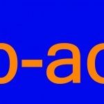 Fundació APIP – ACAM