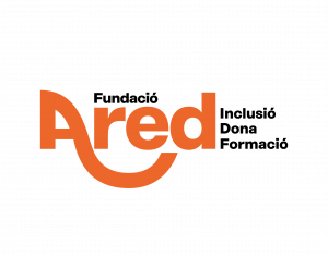 Ared_2020