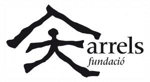 Arrels-Fundacio_2018