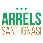 Arrels Sant Ignasi (Fundació Social Sant Ignasi de Loiola)