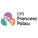 Centre de Promoció Social Francesc Palau
