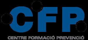CFPMaresme