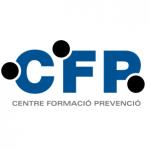 Associació Centre de Formació i Prevenció