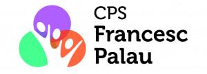 CPS-Francesc-Palau