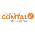 Fundació Comtal