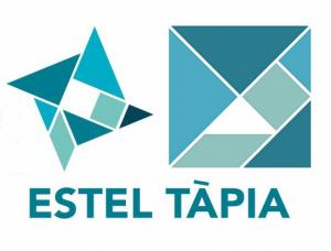 Estel-Tapia-logo-NOU