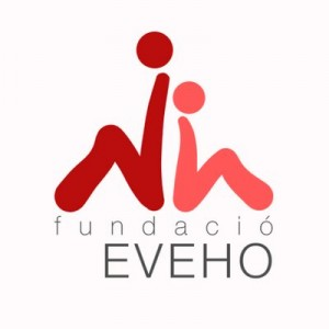 Eveho_NOU