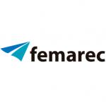 Femarec, SCCL