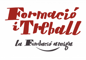 Formació i Treball, Fundació