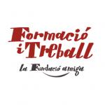 Formació i Treball, la Fundació amiga