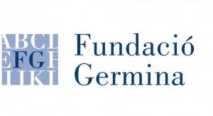 Fundacio-Germina_NOU 2018