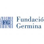 Fundació Germina