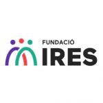 Fundació Institut de Reinserció Social – IReS