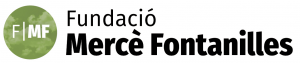 Fundacio-Merce-Fontanilles_2020