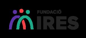 Fundacio_IRES_nou_logotip