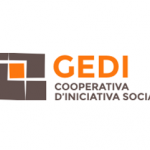 GEDI Cooperativa d'iniciativa social