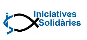 Iniciatives-solidaries