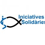Associació Iniciatives Solidàries